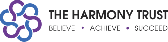 The Harmony Trust Logo